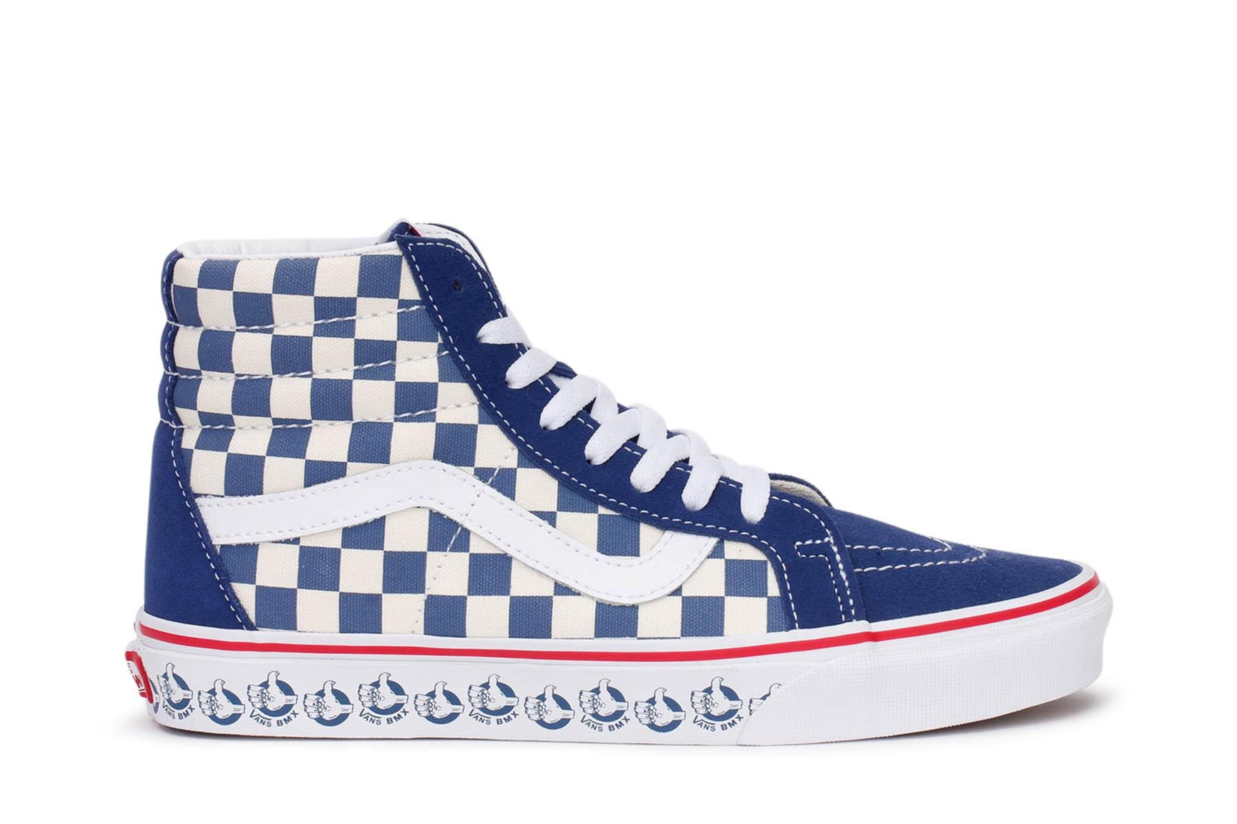vans-mens-sneakers-sk8-hi-reissue-true-navy-white-vn0a4bv8v3x-main