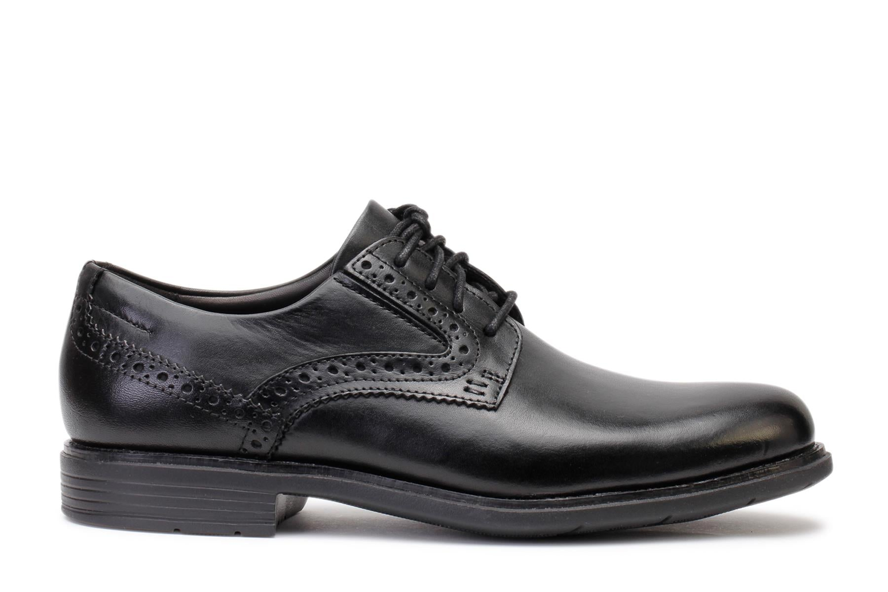 rockport-mens-classic-dress-shoes-total-motion-plain-toe-black-cg7226-main