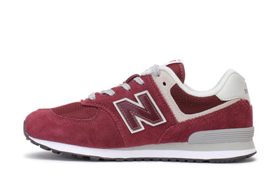 new-balance-kids-sneakers-574-classic-burgundy-grey-gc574gb-opposite