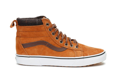 vans-mens-sneakers-sk8-hi-mte-glazed-ginger-plaid-main