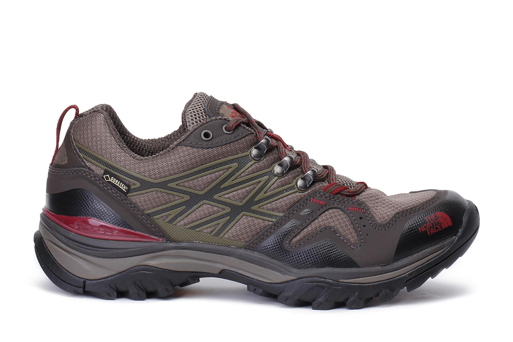 the-north-face-mens-hedgehog-fastpack-gtx-hiking-shoes-brown-red-cdf8azl-main
