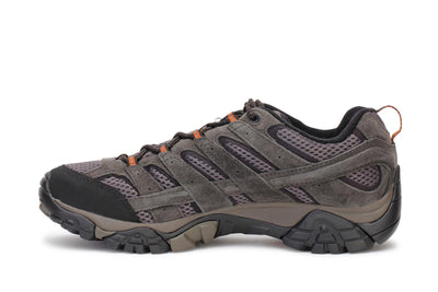 merrell-mens-shoes-moab-2-waterproof-beluga-j06029-opposite