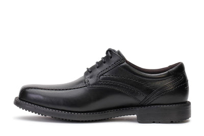 rockport-mens-oxford-shoes-classic-tradition-bike-toe-black-v80544-opposite