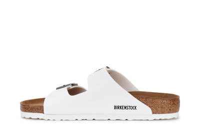 birkenstock-womens-sandals-arizona-bs-white-552681-opposite