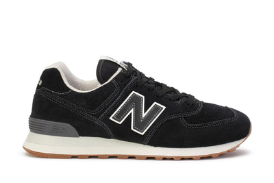 new-balance-mens-sneakers-574-classic-black-ml574ese-main