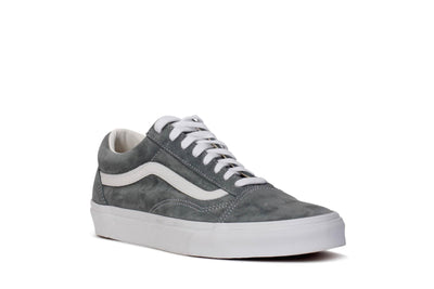 vans-mens-sneakers-old-skool-stormey-wheater-white-suede-vn0a38g1u5n-front
