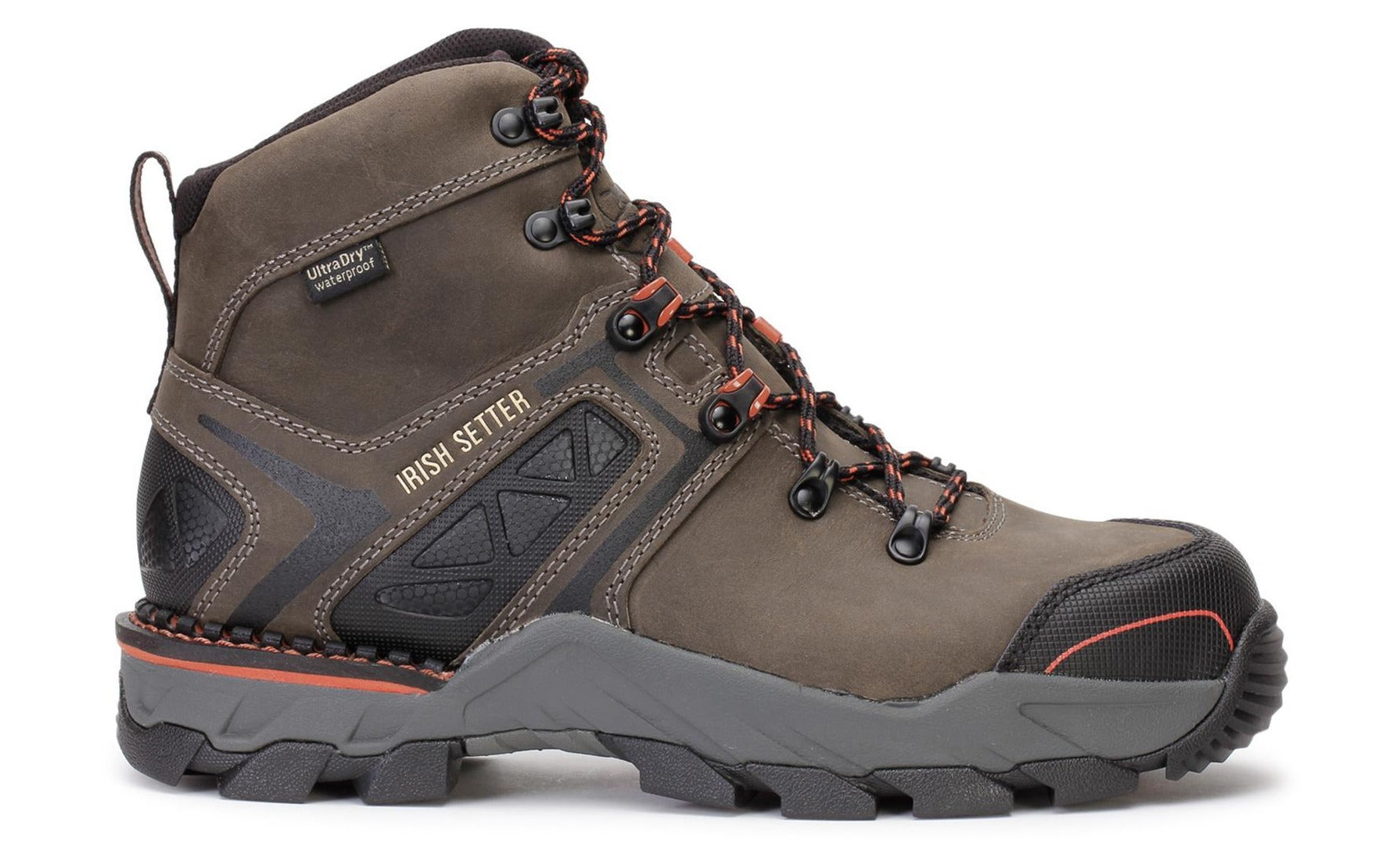 irish-setter-mens-6-inch-work-boots-crosby-safety-toe-gray-rust-83628-main