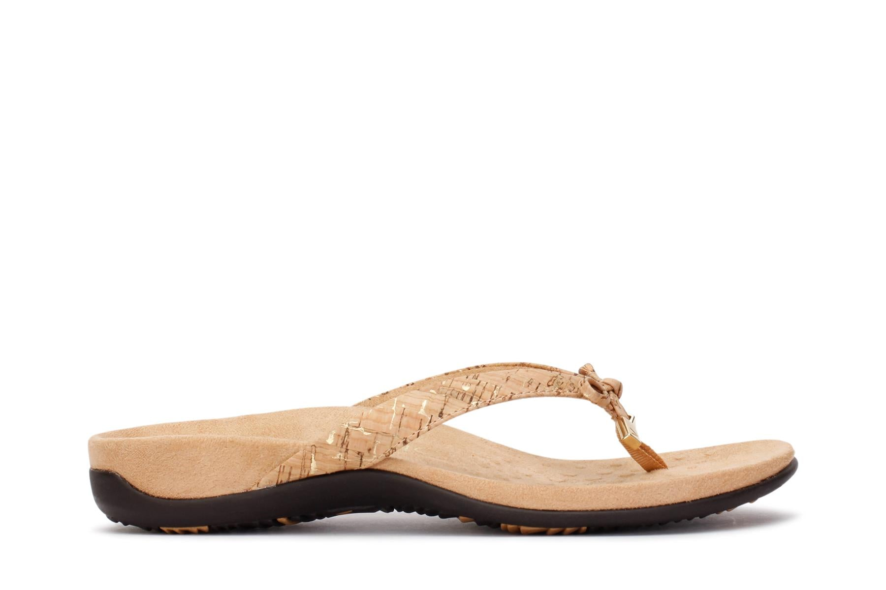 Bella II Vionic Sandals