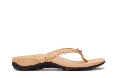vionic-womens-bella-ii-toe-post-sandals-gold-cork-10000435-main