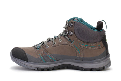 keen-womens-hiking-boots-terradora-mid-leather-waterproof-mushroom-magnet-1017750-opposite