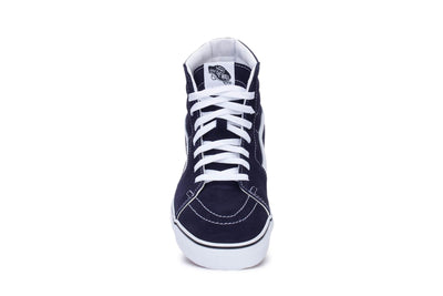 vans-mens-sk8-hi-sneakers-night-sky-true-white-vn0a4bv6v7e-front