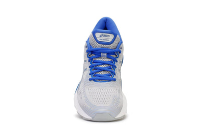 asics-mens-running-sneakers-gel-nimbus-21-lite-show-mid-grey-illusion-blue-front
