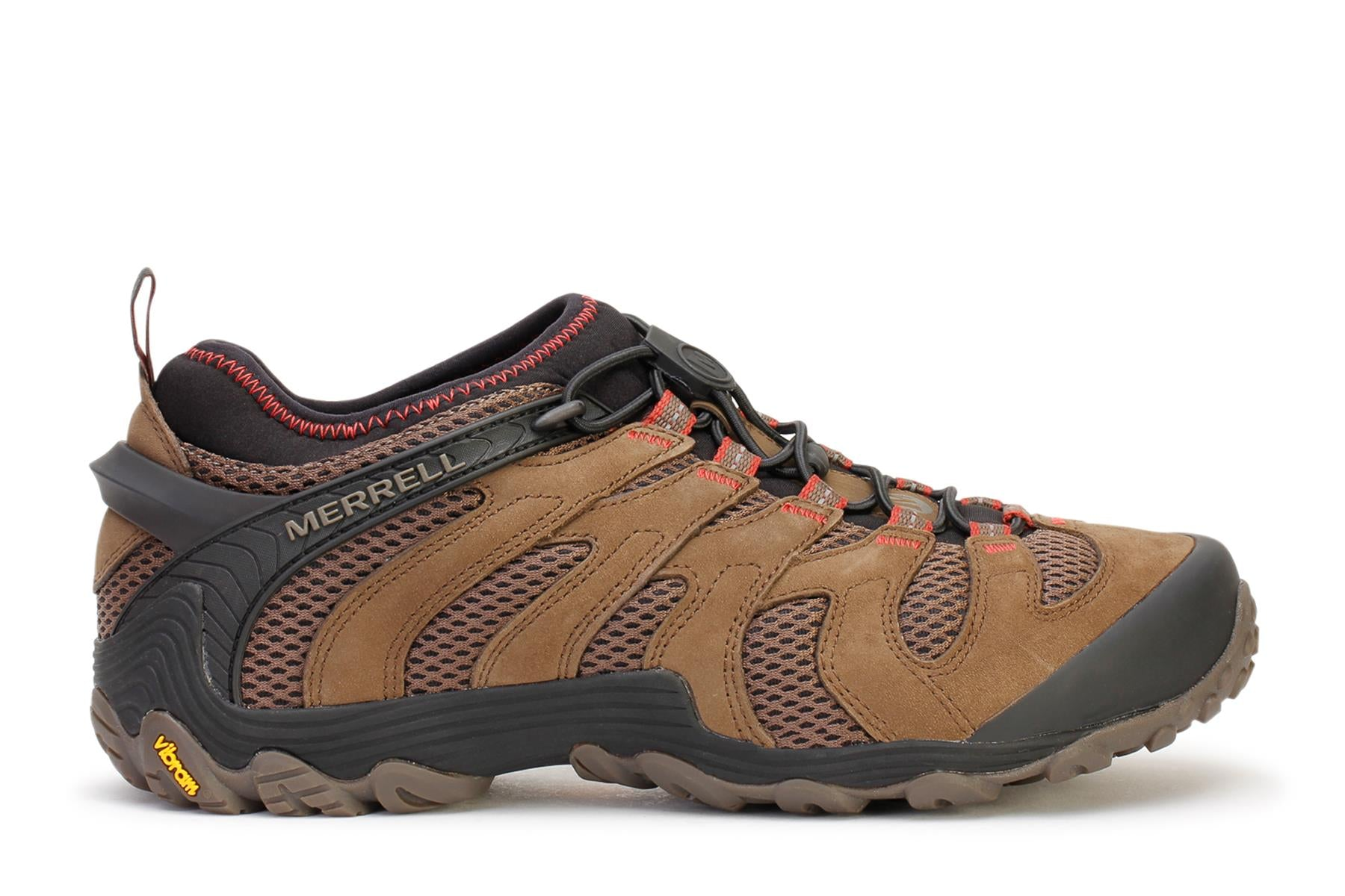 Chameleon 7 Stretch Merrell Outdoor