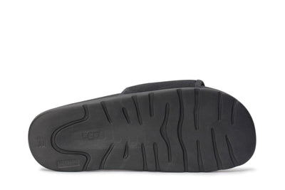 ugg-mens-slide-sandals-xavier-ballistic-black-1099747-sole