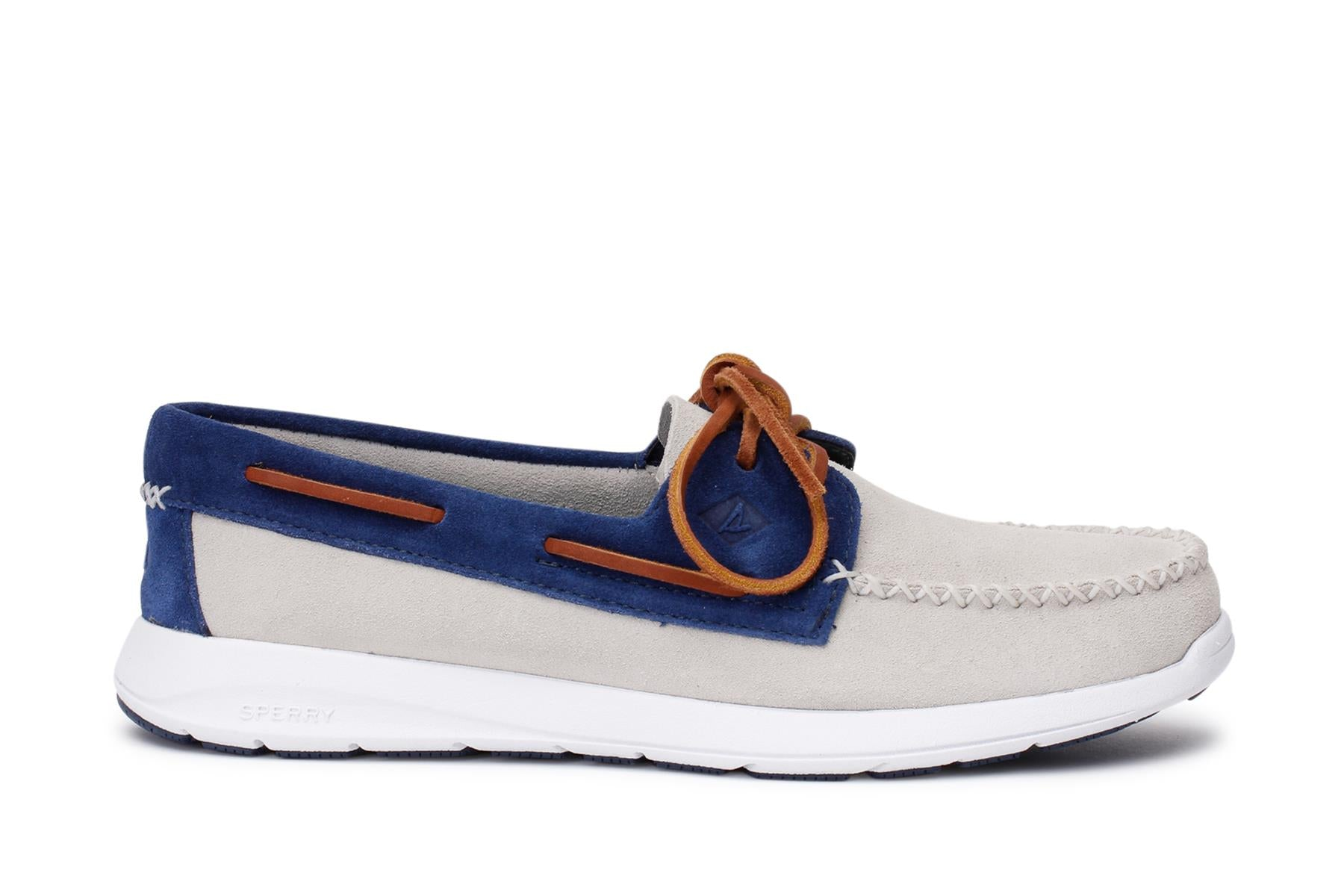 Sojourn Sperry Boat Shoes