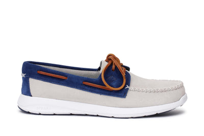 sperry-top-sider-mens-shoes-sojourn-leather-oyster-sts15129-main