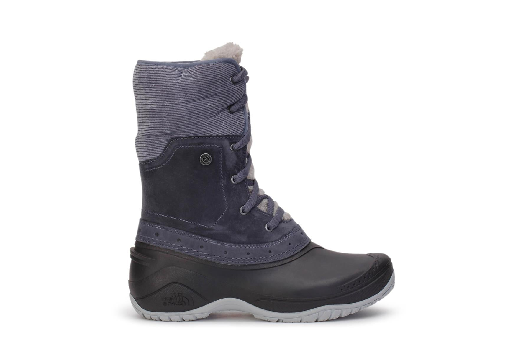 the-north-face-womens-shellista-roll-down-wp-boots-grisaille-grey-weathered-black-main