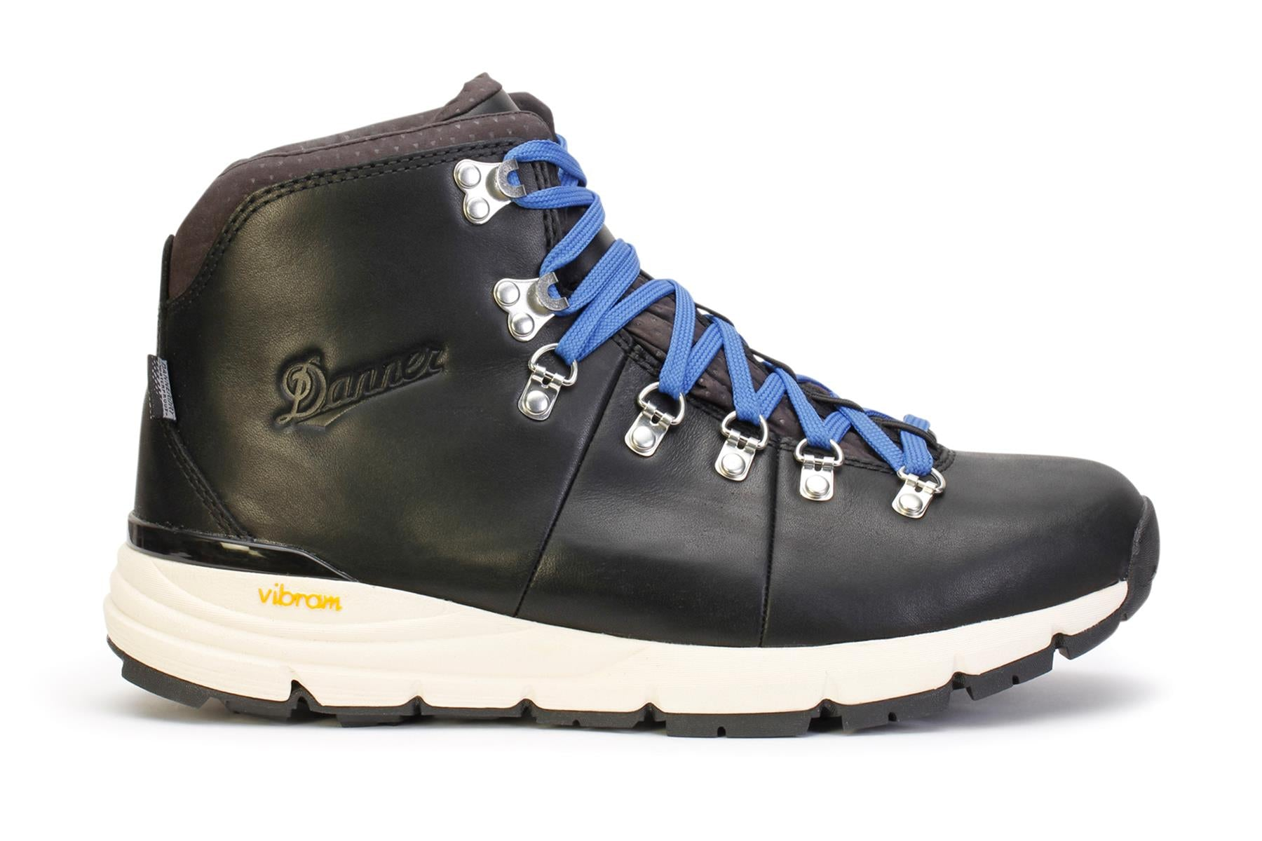Mountain 600 Hiking Danner Work Boots