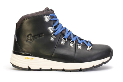 danner-mens-hiking-boots-mountain-600-black-leather-62242-main