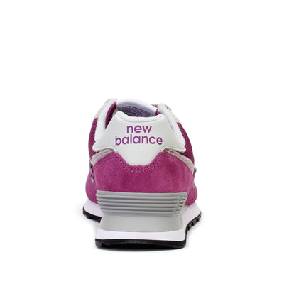 new-balance-mens-running-sneakers-574-core-plus-purple-white-ml574etn-heel