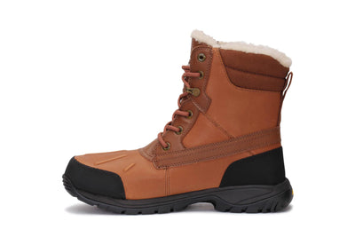 ugg-mens-winter-boots-felton-worchester-waterproof-leather-opposite