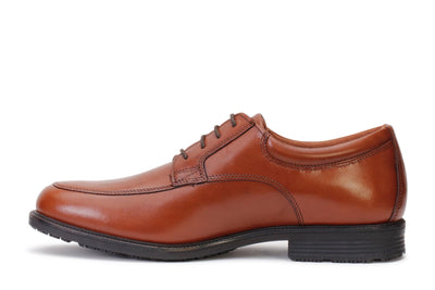 rockport-mens-oxford-shoes-essential-details-apron-toe-waterproof-tan-v82350-opposite