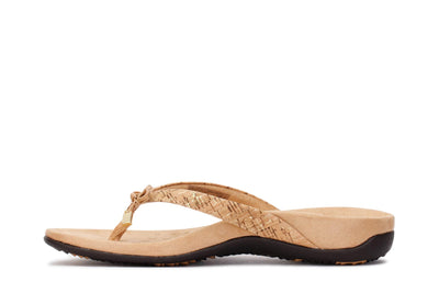 vionic-womens-bella-ii-toe-post-sandals-gold-cork-10000435-opposite