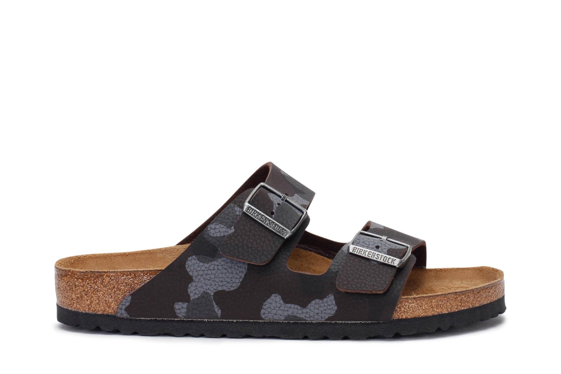 birkenstock-mens-slide-sandals-arizona-bs-desert-soil-camo-brown-1013015-main