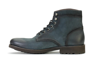 wolverine-mens-6-boots-clarence-vintage-black-leather-w40114-opposite