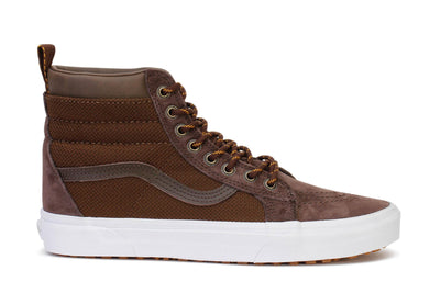 vans-mens-high-top-sneakers-sk8-hi-mte-demitasse-ballistic-main