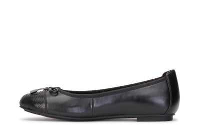 vionic-womens-shoes-minna-ballet-flat-black-10000333-opposite