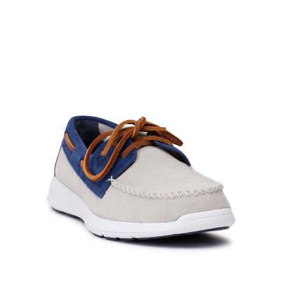 sperry-top-sider-mens-shoes-sojourn-leather-oyster-sts15129-3/4shot