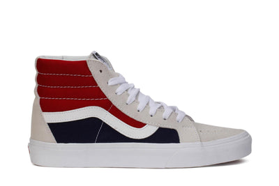 vans-mens-sk8-hi-reissue-retro-sneakers-block-white-red-blue-vn0a2xsbqkn-main
