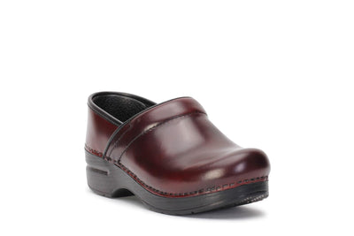 Professional Cabrio Dansko Clog Shoes