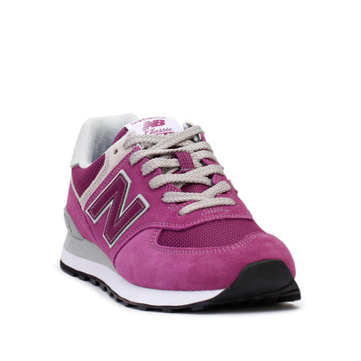 new-balance-mens-running-sneakers-574-core-plus-purple-white-ml574etn-3/4shot