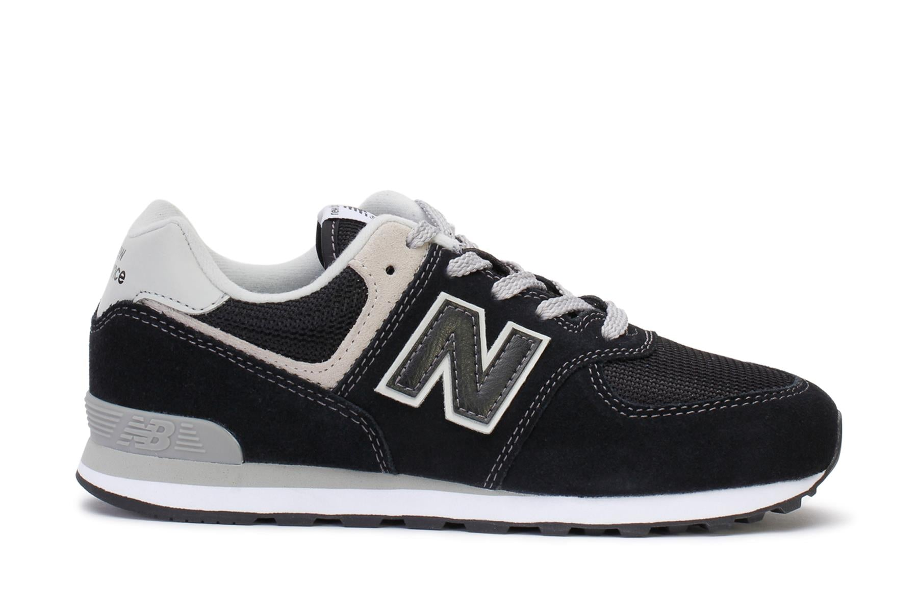 new-balance-kids-sneakers-574-classic-black-grey-gc574gk-main