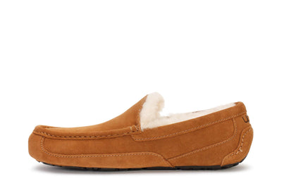 ugg-mens-ascot-slipper-chestnut-suede-opposite