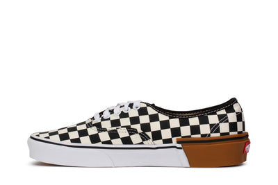 vans-mens-sneakers-authentic-gum-block-checkerboard-vn0a38emu58-3/4shot