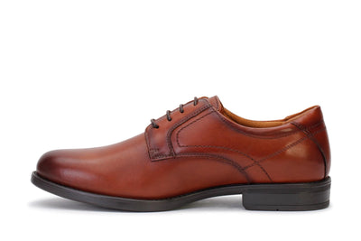 florsheim-mens-dress-shoes-midtown-plain-toe-oxford-cognac-leather-opposite