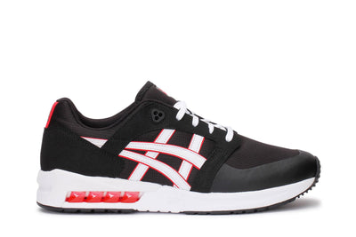 asics-tiger-mens-lifestyle-sneakers-gel-saga-sou-black-white-main