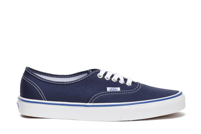 vans-unisex-authentic-skate-sneakers-dress-blue-nautical-blue-canvas-main