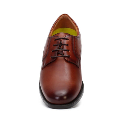 florsheim-mens-dress-shoes-midtown-plain-toe-oxford-cognac-leather-front