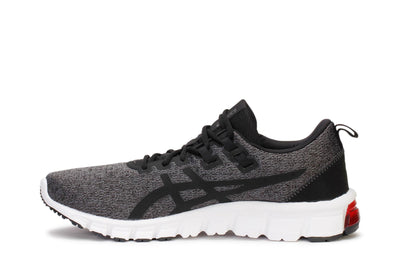 asics-mens-running-sneakers-gel-quantum-90-dark-grey-black-opposite