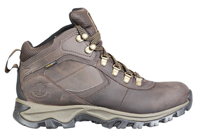 timberland-mens-boots-mt-maddsen-brown-waterproof-leather-2730r-main