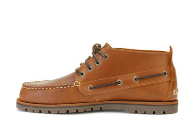 sperry-top-sider-mens-a-o-mini-lug-chukka-boots-tan-leather-opposite