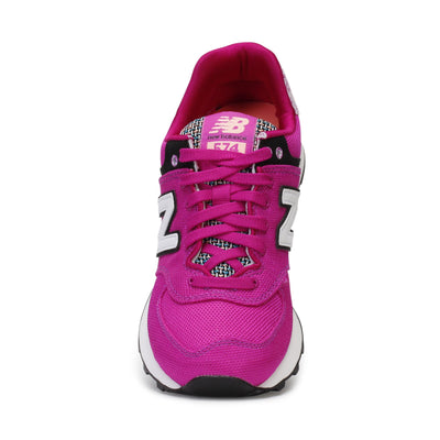 new-balance-womens-sneakers-574-art-school-poisonberry-bleached-sunrise-wl574asd-front