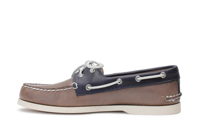 sperry-top-sider-mens-boat-shoes-a-o-2-eye-sarape-grey-navy-sts4047-opposite