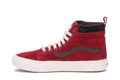 vans-mens-sneakers-sk8-hi-mte-biking-red-chocolate-torte-vn0a4bv7xkl-front