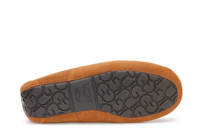ugg-mens-ascot-slipper-chestnut-suede-sole