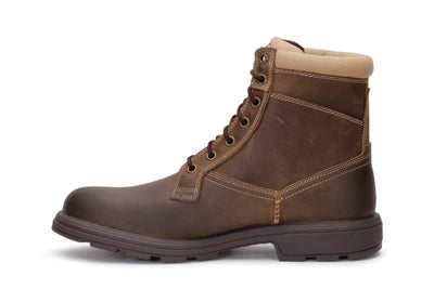 ugg-mens-biltmore-workboot-waterproof-military-sand-boots-opposite